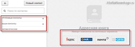 Рамблер почта (вход, настройка, работа с входящими) и ее место среди других сервисов бесплатных электронных ящиков, создание, продвижение и заработок на сайте