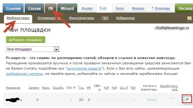 Биржи статей с ручным размещение продвижение сайта великий новгород