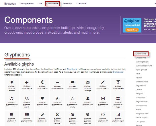 Как в joomla сделать иконку на сайт