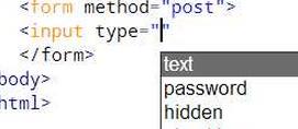 Как ShiftEdit автоматически дописывает код и указывает на незакрытые скобки