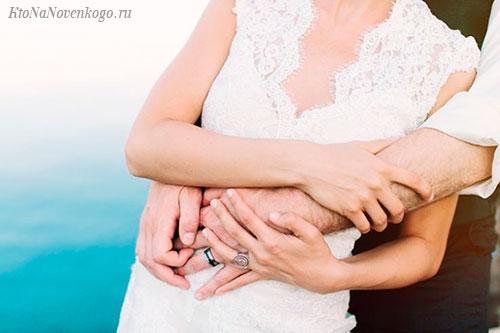 14 лет со дня свадьбы — как называется годовщина, что дарить и как поздравлять молодоженов