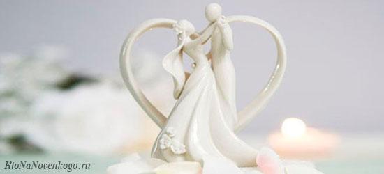 20 лет совместной жизни: как называется свадьба, ее символ и традиции (что дарить на годовщину)