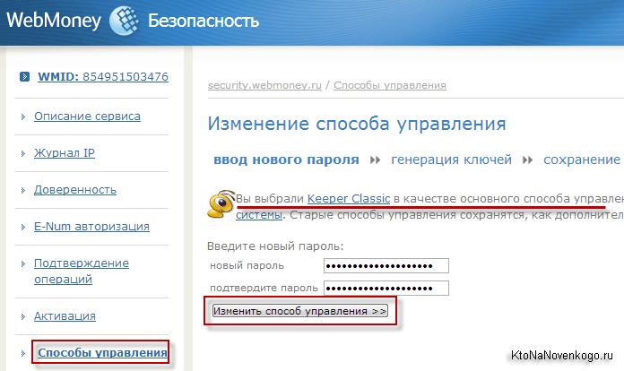 Русское семейной порно видео смотреть онлайн.