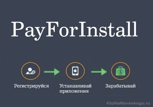 PayForInstall