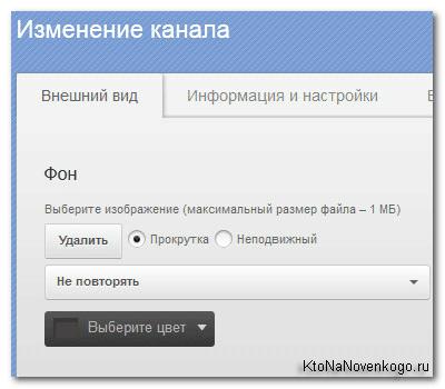 образование севастополя официальный сайт