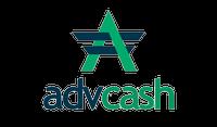 Платежная система AdvCash (АдваКеш)