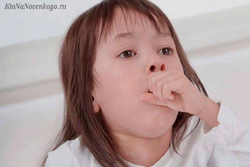 Амброксол: особенности – таблетки, растворы, сироп