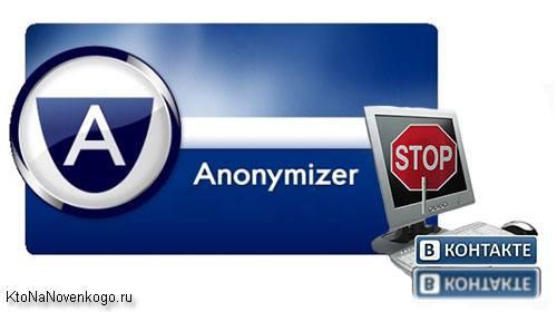 Что такое анонимайзеры (Хамелеон, Spools) или как скрыть IP адрес для входа в ВКонтакте, Одноклассники, Ютуб и другие сайты, создание, продвижение и заработок на сайте
