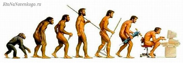 Антропология — о чем эта наука, что и зачем изучает философская антропология