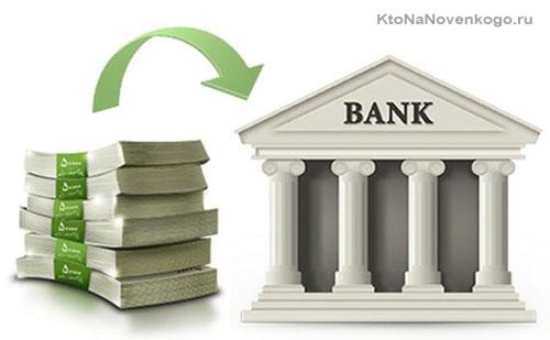 как взять кредит в втб 24 без справок и поручителей на карту