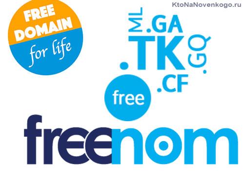 Купить домен ru с бесплатным хостингом и доменом хостинг сайтов ipb