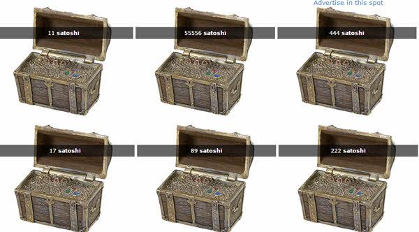 BoxBit