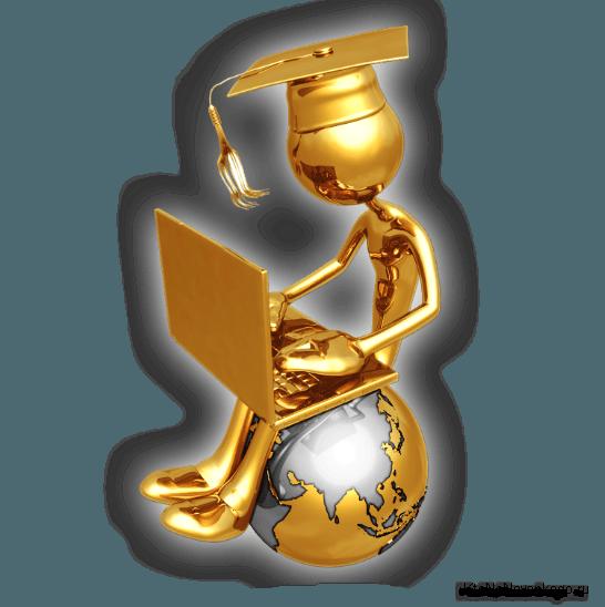 Платежные системы: Золотая Корона