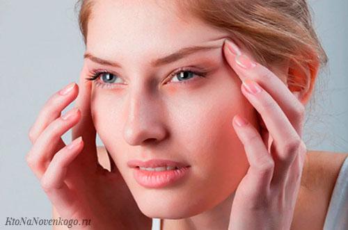 Подробно о близорукости — что это, отличие от дальнозоркости и лечение