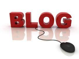 Как заработать в интернете блог
