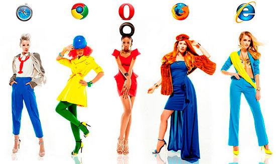 Что такое браузер и для чего он нужен? Список самых популярных браузеров