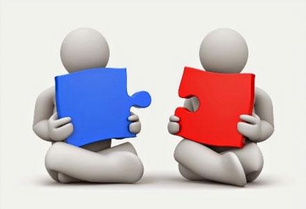 Что значит конструктивный (элемент, диалог, критика или мышление)