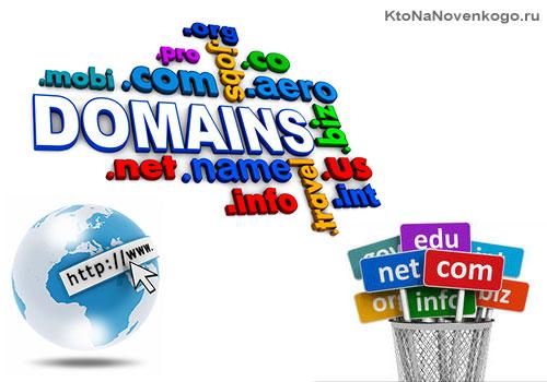 Что такое хостинг и домен и для чего это нужно самый хороший хостинг серверов samp