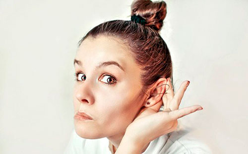 Что делать, если заложило ухо— это симптом или заболевание?