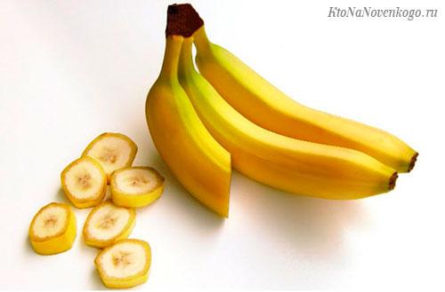 Чем является банан— фруктом или ягодой, как они растут, каких видов бывают и какая от них польза