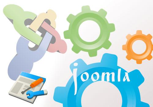 Joomla 3 для новичков — основы и с чего начать создание сайта на Джумла 3