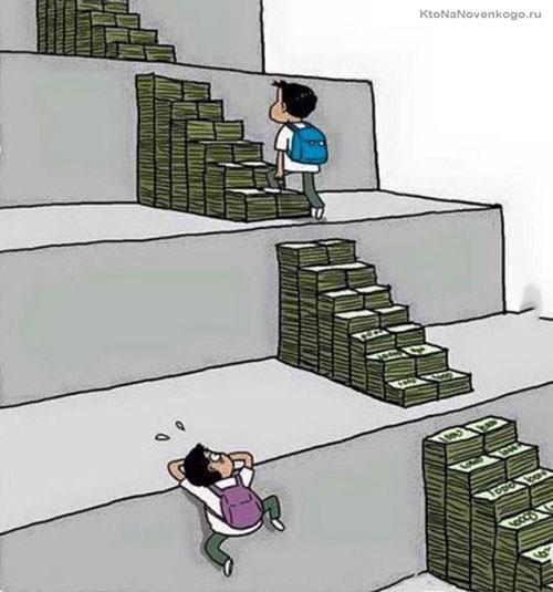 edu-revenue