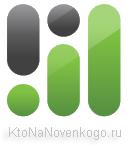 Электронный кошелек РБК Мани