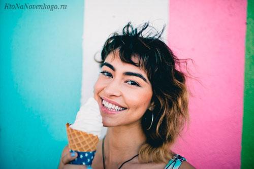 Эндорфин  — что такое гормон счастья и как его повысить