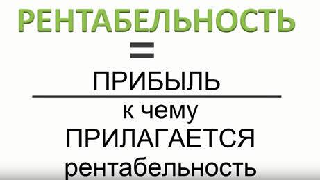 Изображение - Рентабельность это формула formula-rentabelnosti