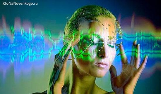Интуиция – что это за способность и как ее развить