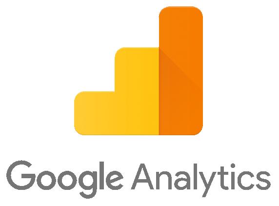 Гугл Аналитикс для SEO
