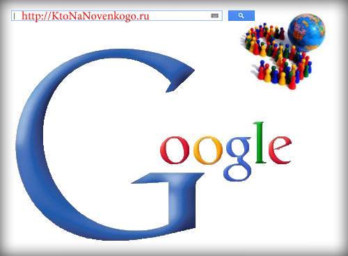 Создание сайтов и их продвижение в поисковых системах viewforum seo оптимизация продвижение сайта
