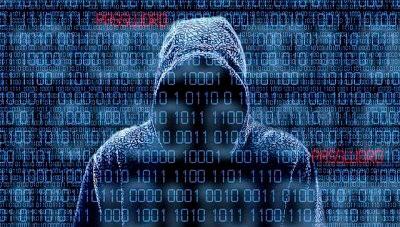 Хакер среди нолей и единиц