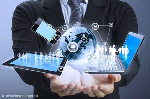 Что такое информатика простыми словами —  что изучает, задачи и основные направления