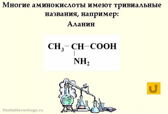 Использование в науке
