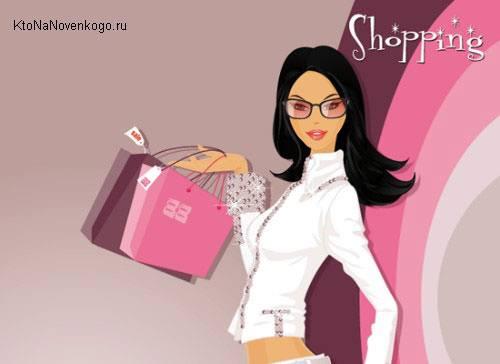 Как увеличить продажи в eCommerce