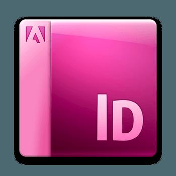 Как узнать ID рубрики в WordPress