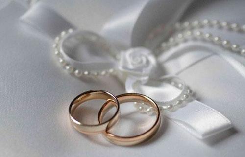 Как называется 25 годовщина свадьбы— традиции и подарки