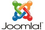 Бесплатная WVC Joomla