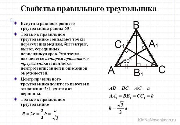 https://ktonanovenkogo.ru/image/mediana-svoistva.jpg