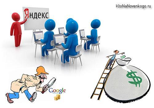 12 ошибок MFA-сайтов