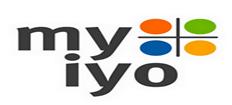 Платный опросник myiyo