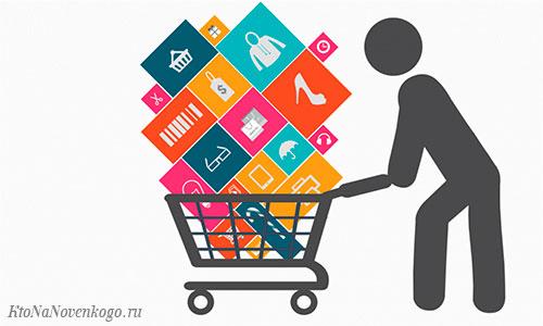 Кто такой потребитель и каковы  особенности их поведения