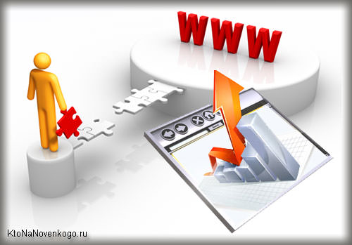 Пошаговый план продвижения коммерческих сайтов