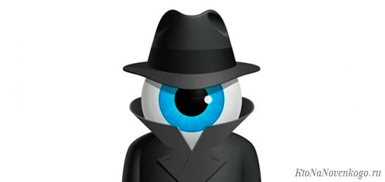 Прокси — что это такое и зачем прокси-сервер нужен обычному пользователю