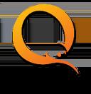 Интернет деньги Qiwi