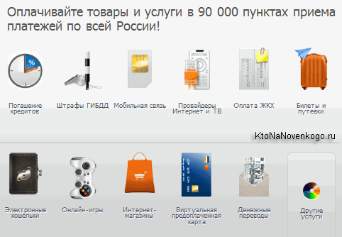 Что примечательно,платежная система Рапида имеет два основных сайта:Rapida.ru и Pps.rapida.ru(появился в 2011 году).
