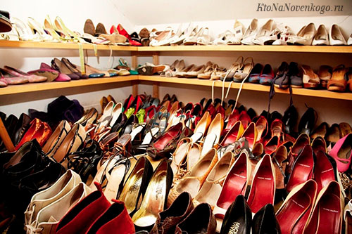 Размеры обуви — как подобрать детскую обувь, таблицы  размеров американской и европейской обуви