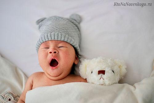 Что такое фертильность и чем вызваны трудности с зачатием в современном мире