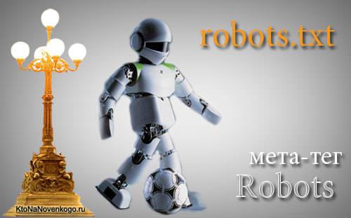 http://ktonanovenkogo.ru/image/robots-txt.jpg